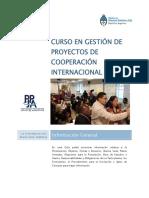 Guia de Informacion Curso PCM 2016