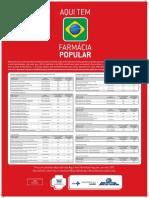 MG.pdf