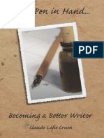 With-Pen-in-Hand-Becoming-a-Better-Writer.pdf