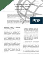 02. A FORMAÇÃO TERRITORIAL DO ESPAÇO PARAENSE.pdf