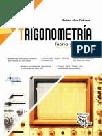 Trigonometría - Editorial San Marcos