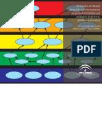 Ejemplo Balanced ScoreCard[1]