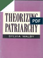 Theorizing Patriarchy - Sylvia Walby.pdf