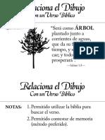 relaciona-dibujo-verso-biblico.pdf