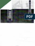 CÓDIGO-DE-ÉTICA (1).pdf