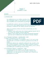 T 7.pages.pdf