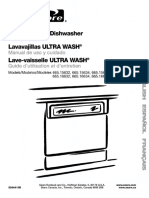 Kenmore dishwasher.pdf