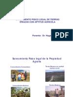 fisico_legal.pdf