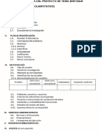 Proyecto UCV.pdf