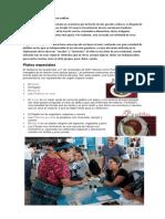 350216887-Gastronomia-de-La-Cultura-Ladina.docx