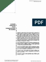 compacidad y compactacion.pdf