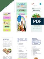 triptico_alimentos