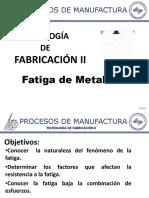 Fatiga de Metales.pdf