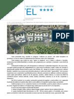 tema-2015-2016-s1-2.pdf
