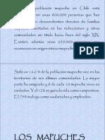 MAPUCHES EN LA ACTUALIDAD.docx