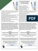instrucciones-aire-KT-1000-doble.pdf