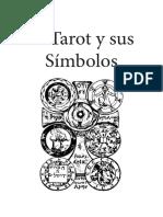 Verdadero Tarot de Samael Aun Weor