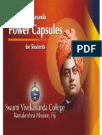Vivekananda-Power-Capsules.pdf