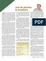 v55-1_paginas40a43.pdf