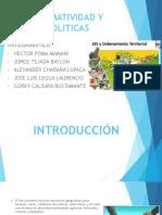 ORDENAMIENTO-TERRITORIAL.pdf