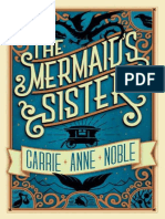 The Mermaid's Sister - Carrie Anne Noble.pdf