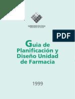 17428_guia_de_planificacion_de_farmacia.pdf