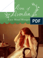 2 - Anne of Avonlea.epub