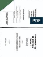 FQS1.pdf