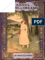 5 - Anne's House of Dreams.epub