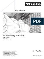 76417648-Miele-Washing-Machine-W5741-Manual.pdf