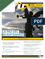 Desde La u Bicentenario Uptc