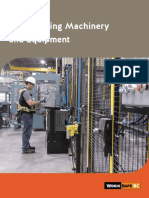 safeguarding-machinery-equipment-bk101-pdf-en.pdf