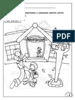 libro nuevo bueno bueno.pdf