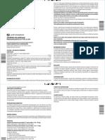 cloridrato_de_ambroxol_axrope.pdf