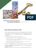 IE TIR.pdf