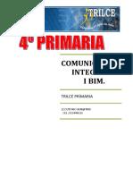 comun-131104185115-phpapp02 (1).pdf