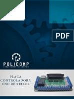 MANUAL_PLACA CONTROLADORA CNC_Modelo R1.pdf