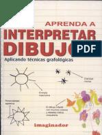 Aprenda-a-Interpretar-Dibujos-aplicando-tecnicas-grafologicas.pdf