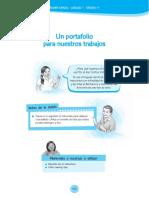 u1-1ergrado-comu-s11.pdf