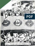 poemario besos de fuego.pdf