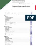 94597_01.pdf