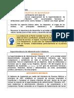 Material Objetivos del módulo.docx