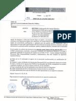 MODELO DE CONFORMACION DE CONEI.pdf