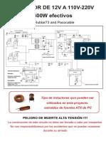 Esquema inversor gratuitoR.pdf