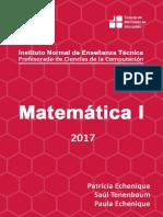 2017Matematica_I_Difusion.pdf