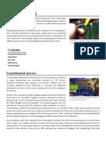 Circuit_bending.pdf