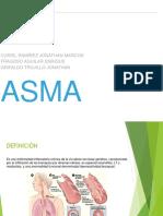 Asma Final