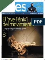2012-05-06.pdf