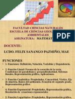 1B_CC NN_MATEMATICAS_FUNCIONES.pdf