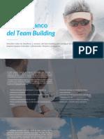 El Libro Blanco Del Team Building-Yachting Partners